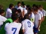 2014 Boys Soccer