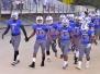2014-09-05 Varsity Football Concord