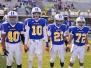 2014-09-19 JV Football Antioch