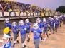 2014-09-19 Varsity Football Antioch