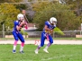 2014 Freshmen Football