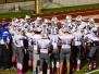 2014-10-17 Varsity Football Napa