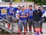 2014-10-31 Varsity Football Armijo