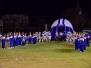 2014-11-07 Varsity Football Vacaville