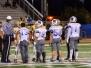 2014-11-14 Varsity Football Burbank