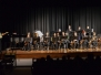 2014-12-09 Holiday Band Concert