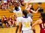 2015 Basketball