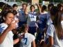 2015-04-29 Girls Soccer Vacaville