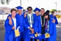 Graduation_2015 005
