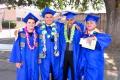 Graduation_2015 006