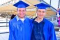 Graduation_2015 007
