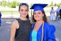 Graduation_2015 008