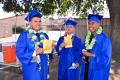 Graduation_2015 010