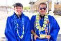 Graduation_2015 011