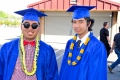 Graduation_2015 012