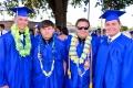 Graduation_2015 014