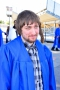 Graduation_2015 016