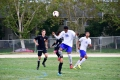 Soccer_Vacaville 003