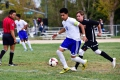 Soccer_Vacaville 004