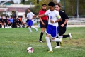 Soccer_Vacaville 005