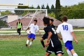 Soccer_Vacaville 008