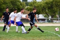 Soccer_Vacaville 010