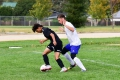 Soccer_Vacaville 012