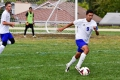 Soccer_Vacaville 015