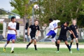 Soccer_Vacaville 017