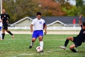 Soccer_Vacaville 018