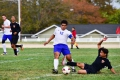 Soccer_Vacaville 019