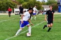 Soccer_Vacaville 020