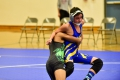 Wrestling_Rodriguez 003