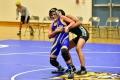Wrestling_Rodriguez 005