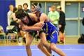 Wrestling_Rodriguez 015
