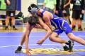Wrestling_Rodriguez 018