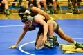 Wrestling_Rodriguez 117