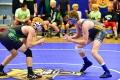 Wrestling_Rodriguez 134