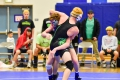 Wrestling_Rodriguez 153