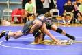 Wrestling_Rodriguez 163