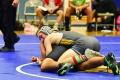 Wrestling_Rodriguez 180