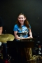 Sound_of_Music_Rehearsal 018.jpg