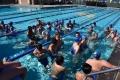 Swim_Napa 002.jpg