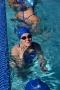 Swim_Napa 017.jpg