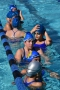 Swim_Napa 018.jpg