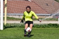 Girls_Soccer_Pioneer 003.jpg