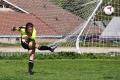 Girls_Soccer_Pioneer 004.jpg