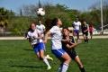 Girls_Soccer_Pioneer 006.jpg