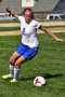 Girls_Soccer_Pioneer 007.jpg