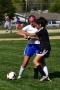 Girls_Soccer_Pioneer 008.jpg